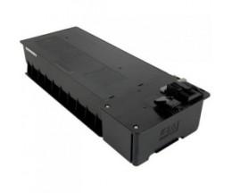 Compatible Toner Sharp MX315GT Black ~ 27.500 Pages
