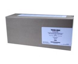 Original Toner Toshiba T 478 PR Black ~ 20.000 Pages