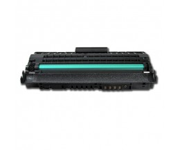 Compatible Toner Toshiba T 1820 Black ~ 3.000 Pages