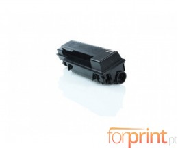 Compatible Toner Utax 4402210010 Black ~ 7.200 Pages