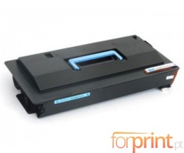 Compatible Toner Utax 4403610010 Black ~ 40.000 Pages