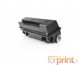 Compatible Toner Utax 4404510010 Black ~ 20.000 Pages