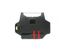 Compatible Tape Triumph-Adler GR188
