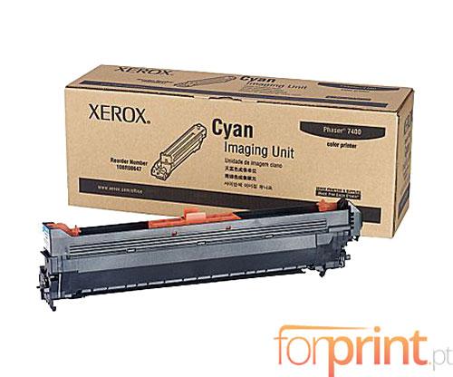 Original Drum Xerox 108R00647 Cyan ~ 30.000 Pages