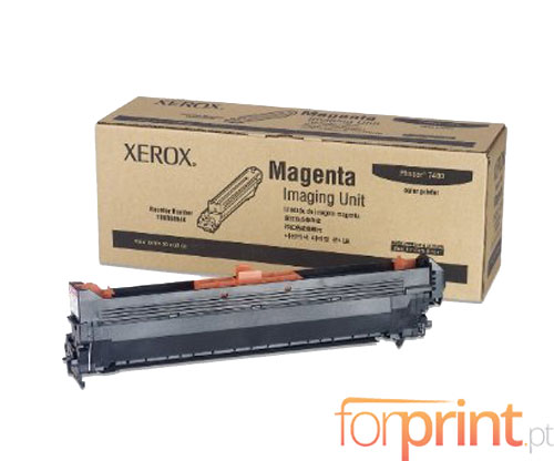 Original Drum Xerox 108R00648 Magenta ~ 30.000 Pages