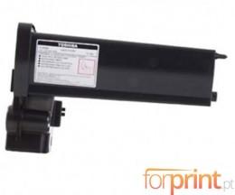 Compatible Toner Toshiba T 2500 E Black ~ 7.500 Pages