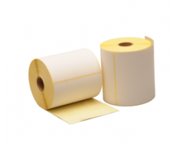 Compatible Labels, Zebra 880134-050 101.5mm x 50mm ~ 500 / Roll