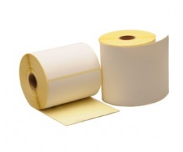 Compatible Labels, Zebra 800284-605 101.5mm x 152mm ~ 250 / Roll