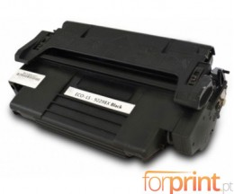 Compatible Toner HP 92298X Black ~ 8.800 Pages