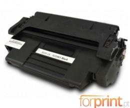 Compatible Toner HP 92298X Black ~ 8.800 Pages